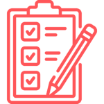 Checklist-Rouge