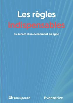 Cover-2-Trial-Les-regles-indispensables-V2-
