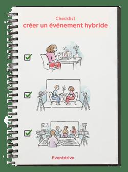 Cover-V2-Checklist-creer-un-evenement-hybride