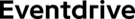 Eventdrive-logo