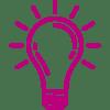 light-bulb (2)-1