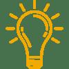 light-bulb (2)