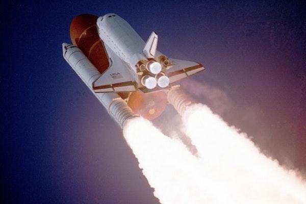 Lancement fusée réduit-1-1